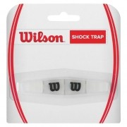 Antivibrador Wilson Shock Trap Preto