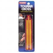 Bate Forte Tourna Cross