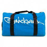 Bolsa Quicksand Freetime 2020 Azul e Branco
