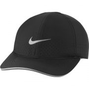 Boné Nike Dri-fit Arobill Featherlight Preto
