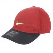 Boné Nike Legacy 91