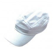 Boné Tourna Unique Ultimate Cap Branco