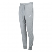 Calça Nike NSW Club Jogger JSY Cinza - Masculina
