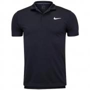 Camisa Polo Nike Court Dri Fit Victory Masculino