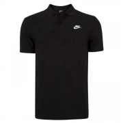 Camisa Polo Nike NSW CE Matchup Masculino