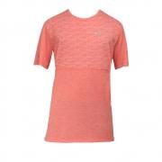 Camiseta Nike Dri Fit Run Division Miler Masculina