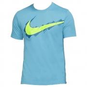 Camiseta Nike Dri Fit Tee SC Logo Masculina