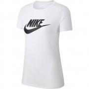 Camiseta Nike NSW Tee Icon Futura Feminina