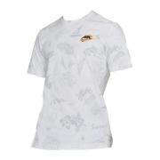 Camiseta Nike Sportwear Spring Break Masculina