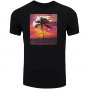 Camiseta Nike Sportwear Tee Spring Break Masculina