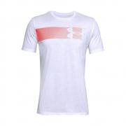 Camiseta Under Armour Fast Left Chest 2.0 Masculina