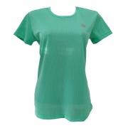 Camiseta Wilson Trainning 10 Feminina