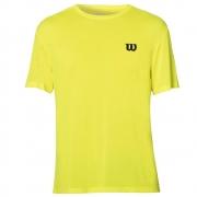 Camiseta Wilson Trainning 10 Masculina