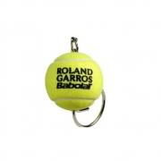 Chaveiro Babolat Bolinha Roland Garros