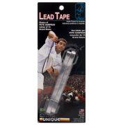 Chumbo Unique Lead Tape Pete Sampras - Prata