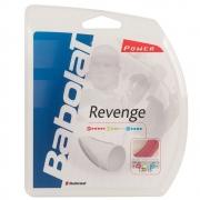 Corda Babolat Revenge Set Individual