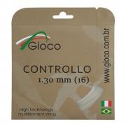Corda Gioco Controllo 16L 1.30mm Set Individual Natural