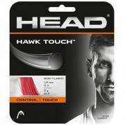 Corda Head Hawk Touch Set Individual