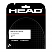 Corda Head Rip Control 16L 1.30mm Natural - Set Individual