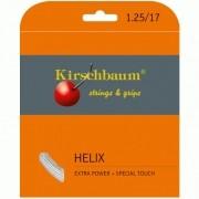 Corda Kirschbaum Helix 1.25mm Branca