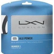 Corda Luxilon Alu Power 1.25 Set Individual