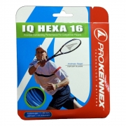 Corda Prokennex IQ Hexa Set Individual