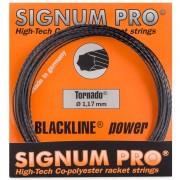 Corda Signum Pro Tornado 1.17mm Set Individual Preta