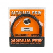 Corda Signum Pro Tornado 1.23mm Set Individual Preta