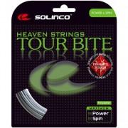 Corda Solinco Tour Bite 1.20 Diamond Rough Set Individual