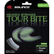 Corda Solinco Tour Bite 1.30 Set Individual