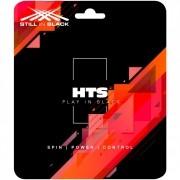 Corda Still In Black HTS 1.25mm Set Individual Preto