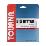 Corda Tourna Big Hitter Silver Set Individual