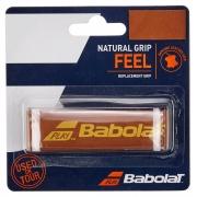 Cushion Grip Babolat Couro