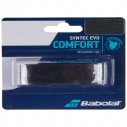 Cushion Grip Babolat Syntec Evo Comfort Preto