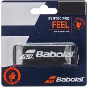 Cushion Grip Babolat Syntec Pro