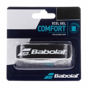 Cushion Grip Babolat Xcel Gel Comfort Preto