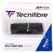 Cushion Grip Tecnifibre Wax Resin