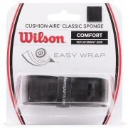 Cushion Grip Wilson Classic Sponge
