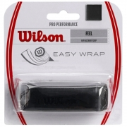 Cushion Grip Wilson Pro Performance