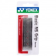 Cushion Grip Yonex Basic NS Preto
