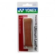 Cushion Grip Yonex Couro Premium