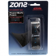 Cushion Grip Zons Hypersoft