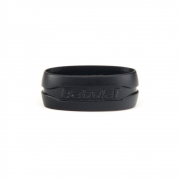 Custom Ring Babolat