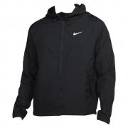 Jaqueta Corta Vento Nike Essential JKT Preto - Masculina