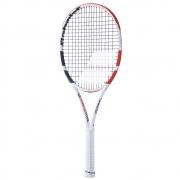 Mini Raquete de Tênis Babolat Pure Strike