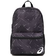 Mochila Asics Graphic Grafite