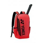 Mochila Yonex Team 2021 - Vermelho e Preto
