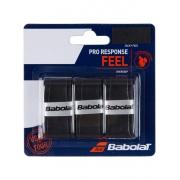 Overgrip Babolat Pro Response Feel Preto