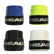 Overgrip Head Xtreme Soft Com 01 Unidade