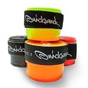 Overgrip Quicksand